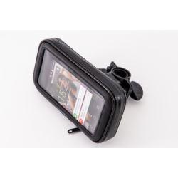 ART003 Torba rowerowa na smartfon M