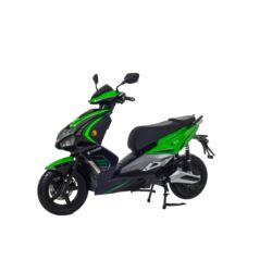 SEL50M TORQ (MDAP01) E-MAX